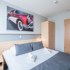 Weiser hotel комната для гостей фото 4