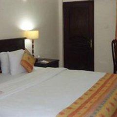 Отель Ramada Resort, Accra Coco Beach комната для гостей фото 10
