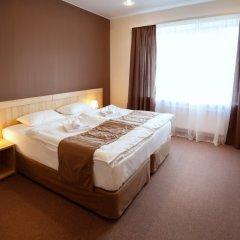 Гостевой дом Чехов 3* Стандартный номер с различными типами кроватей