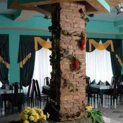 Гостиница Факел в Оренбурге 3 отзыва об отеле, цены и фото номеров - забронировать гостиницу Факел онлайн Оренбург питание фото 2