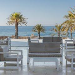 Hotel Club Palia La Roca фото 2