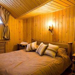 Гостиница Светлица комната для гостей фото 3