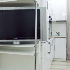 Апартаменты Na Konushennoy Apartment удобства в номере