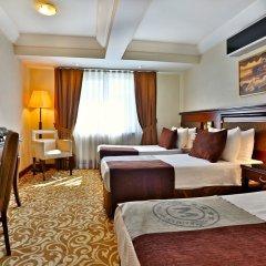 Hotel Mosaic комната для гостей фото 4
