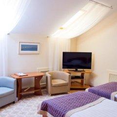 Гостиница Усадьба 4* Двухместный номер с различными типами кроватей фото 2