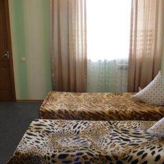 Гостиница Guest House Alina комната для гостей