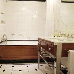 Millennium Hotel Paris Opera 4* Стандартный номер с различными типами кроватей фото 4