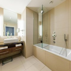 Отель The Ring Vienna'S Casual Luxury 5* Номер Special фото 5