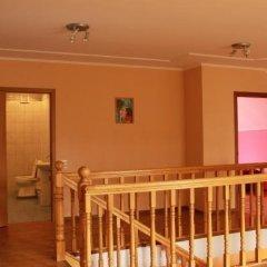 Hostel Anastasia Калининград комната для гостей фото 5
