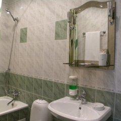 Гостиница Профсоюзная 3* Студия с различными типами кроватей фото 5