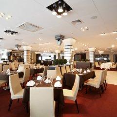 Гостиница Интурист в Хабаровске 2 отзыва об отеле, цены и фото номеров - забронировать гостиницу Интурист онлайн Хабаровск питание