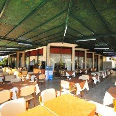 Adler Турция, Мармарис - отзывы, цены и фото номеров - забронировать отель Adler онлайн питание фото 2