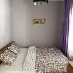 Гостевой Дом Ghouse комната для гостей фото 3