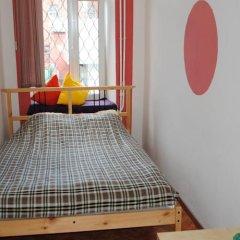 Гостиница Евразия детские мероприятия фото 2