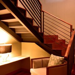Pousada de Lisboa, Praça do Comércio - Small Luxury Hotel интерьер отеля фото 4