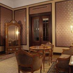 Гостиница Метрополь 5* Гранд люкс с различными типами кроватей фото 6
