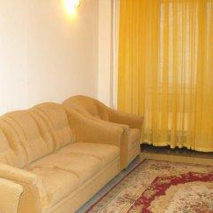 Отель Semetey Hotel Кыргызстан, Бишкек - отзывы, цены и фото номеров - забронировать отель Semetey Hotel онлайн комната для гостей фото 2