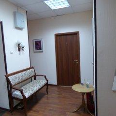 Гостевой дом ГРАНТ на Лиговском 23 Стандартный номер с различными типами кроватей фото 22