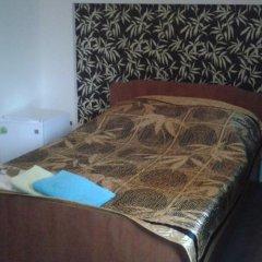 Мини-Отель Милана комната для гостей фото 4