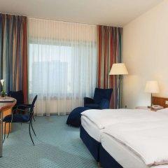 Maritim Hotel Frankfurt комната для гостей фото 2