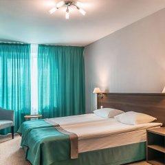 Гостиница Звездная 3* Номер Комфорт с различными типами кроватей фото 2