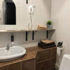 База Отдыха Серебро ванная