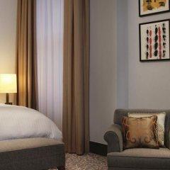 Отель The Ritz Carlton Vienna 5* Номер категории Премиум фото 2