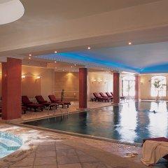 Отель Elysium бассейн фото 2