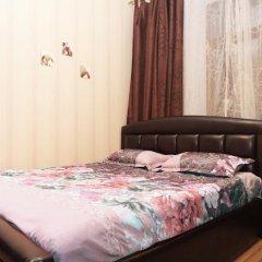 Гостиница ApartLux Dmitrovskaya в Москве отзывы, цены и фото номеров - забронировать гостиницу ApartLux Dmitrovskaya онлайн Москва комната для гостей