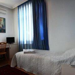 Отель Buta Азербайджан, Баку - отзывы, цены и фото номеров - забронировать отель Buta онлайн комната для гостей фото 3