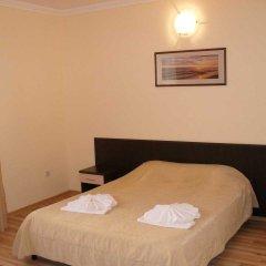 Гостиница Feya 3 в Анапе отзывы, цены и фото номеров - забронировать гостиницу Feya 3 онлайн Анапа комната для гостей
