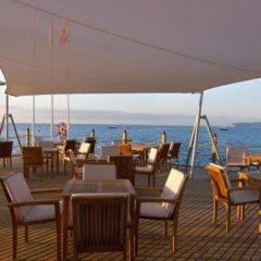 Onkel Resort Hotel - All Inclusive питание фото 3