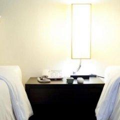 Отель Samthong Resort удобства в номере фото 2