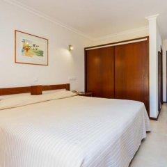 Отель Balaia Mar Португалия, Албуфейра - отзывы, цены и фото номеров - забронировать отель Balaia Mar онлайн комната для гостей фото 7