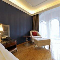 Отель Chasse Hotel Нидерланды, Амстердам - отзывы, цены и фото номеров - забронировать отель Chasse Hotel онлайн комната для гостей фото 13