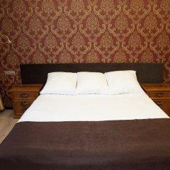 Гостиница Chkalov 4* Стандартный номер разные типы кроватей фото 5