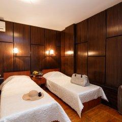 Гостиница Пансионат Нева Стандартный номер с различными типами кроватей фото 2