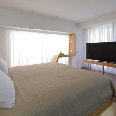 Гостиничный Комплекс Жемчужина 4* Апартаменты фото 3