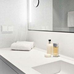 Отель PhilsPlace 4* Улучшенный номер с различными типами кроватей фото 6