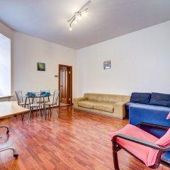 Апартаменты La Casa Di Bury Апартаменты с различными типами кроватей фото 10