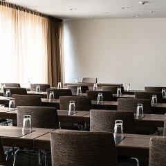 Отель AMERON Hotel Speicherstadt Германия, Гамбург - отзывы, цены и фото номеров - забронировать отель AMERON Hotel Speicherstadt онлайн помещение для мероприятий