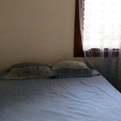 Отель Bavaria Гондурас, Остров Утила - отзывы, цены и фото номеров - забронировать отель Bavaria онлайн комната для гостей