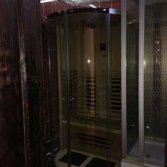 Мини-отель Строгино-Экспо 3* Люкс с различными типами кроватей фото 10