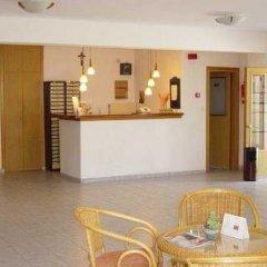Отель Acrotel Lily Ann Beach питание