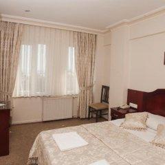 Hotel Grand Liza 3* Одноместный номер с различными типами кроватей