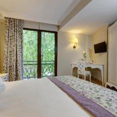 Arena Hotel - Special Class 4* Номер Комфорт фото 3