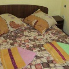Hotel Dunamo комната для гостей фото 8