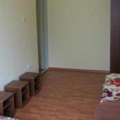 Hotel Dunamo комната для гостей фото 7