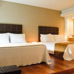 Отель CAPSIS Салоники комната для гостей фото 4