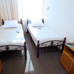 Гостиница Aura в Санкт-Петербурге 10 отзывов об отеле, цены и фото номеров - забронировать гостиницу Aura онлайн Санкт-Петербург комната для гостей